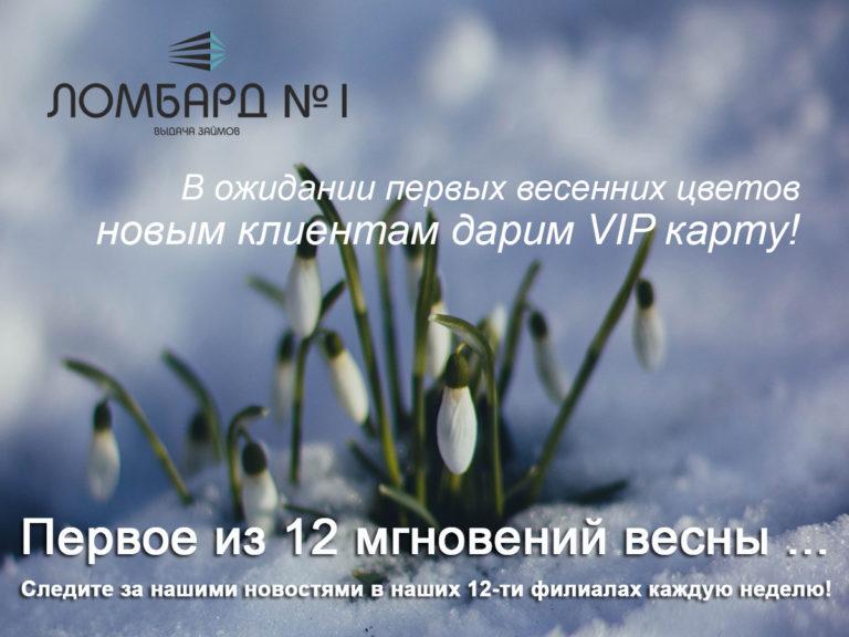 12_mgnovenij_vesni_1_12